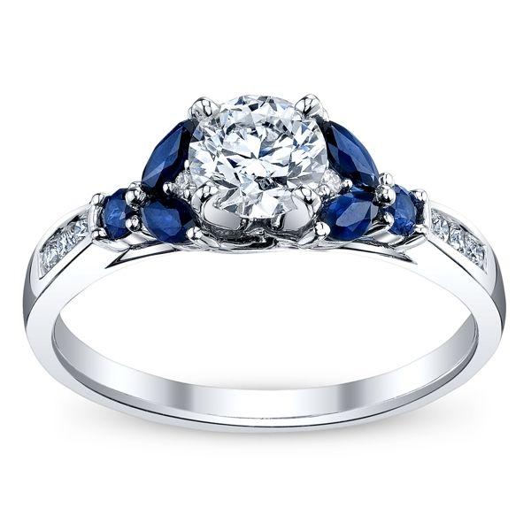 Utwo Ring