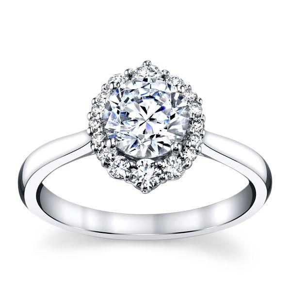 Signature Ring