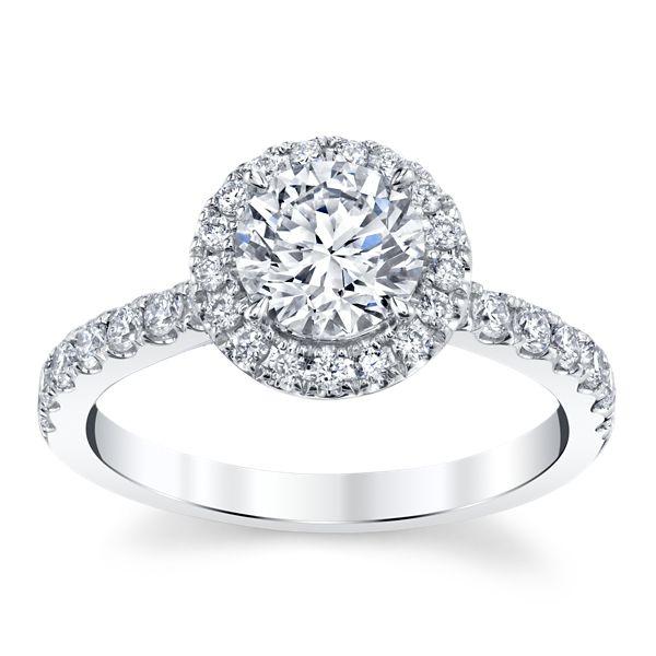 Eternalle  Ring