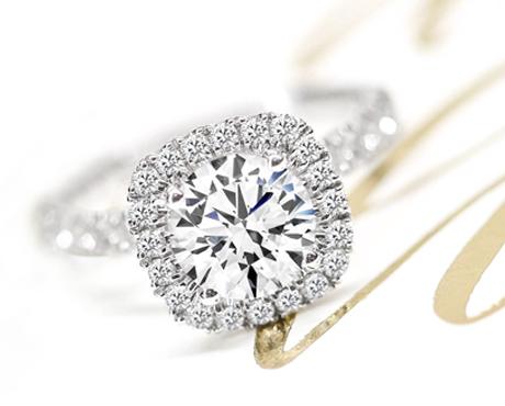 Eternalle Diamond