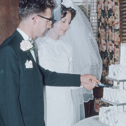 Story Of Engagements, Weddings, and anniversaries Rings
