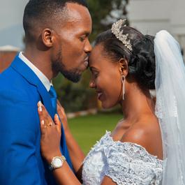 Princess Cut Engagement And Wedding Rings