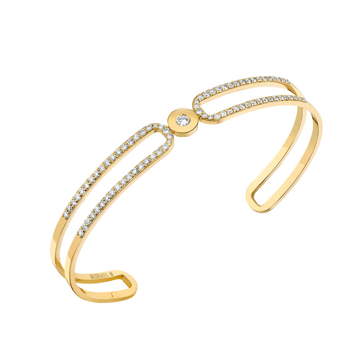 Michael M Fashion Jewelry Collections